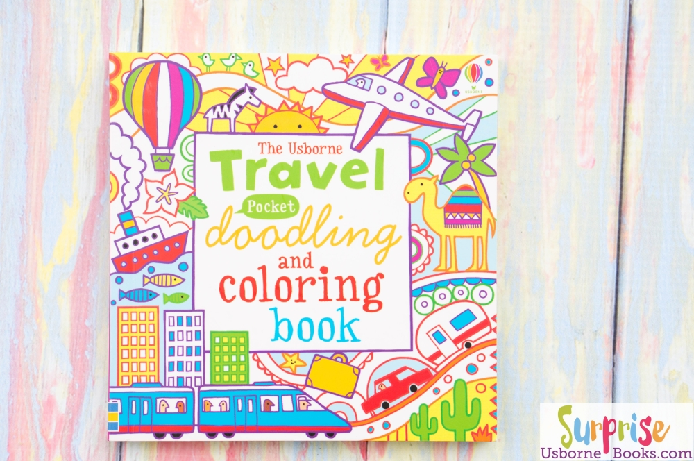 Comfortable Coloring Book Wallpaper Big Coloring Book App Regular Bulk Coloring Books Animal Coloring Book Old Animal Coloring Books ColouredBig Coloring Books Pocket Doodling \u0026 Coloring Book   Surprise Usborne Books